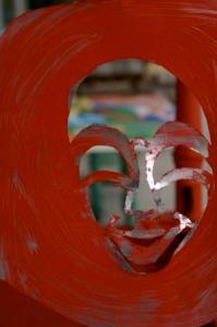 masque-rouge-pzz-20081