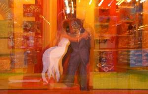 danseurs2_rereduit