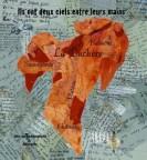 l'Atlas des langues - les arTpenteurs