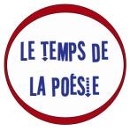 logo Le temps de la poésie