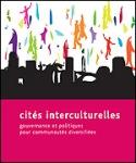 Logo Cités Interculturelles