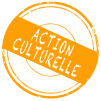 tampon-action2
