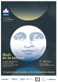 A3_Nuit_de_la_lecture_St_Priest