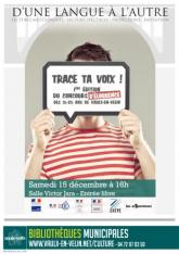 Concours-d-eloquence-Trace-ta-voix-samedi-15-decembre-2018_article