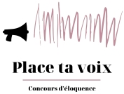 Concours eloquence 02